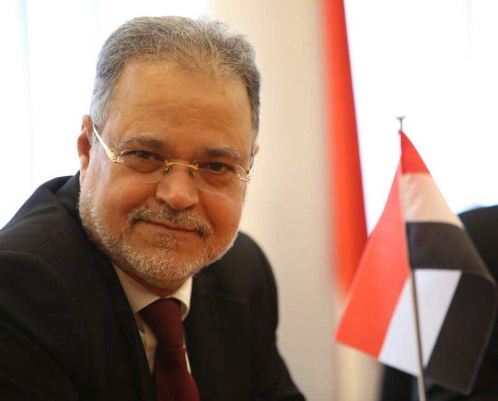 المصالحة الخليجية لمواجهة التحديات الوجودية