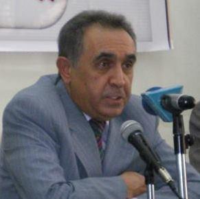 عناصر لحل سياسي في اليمن