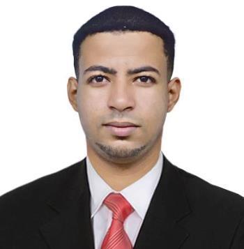 في ذكر تحرير ساحل حضرموت الثانية