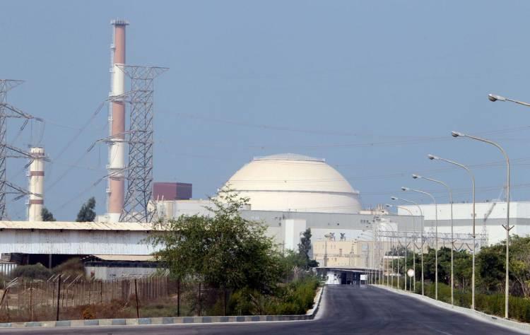 اتفاق إيران النووي: الاتحاد الأوروبي وروسيا ملتزمان وفرنسا تحذر