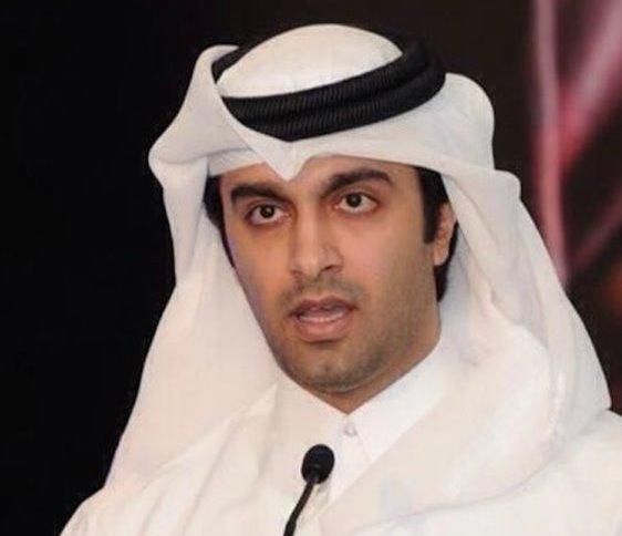تعيين الإعلامي أحمد السقطري اليافعي مديراً لقناة الجزيرة واستقالة أبوهلالة
