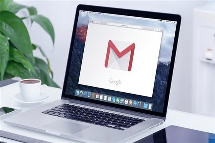 تعرف على كيفية إكمال جيميل رسائل البريد الإلكتروني
