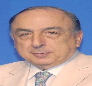 أحمد النعمان: عبقري المنافي