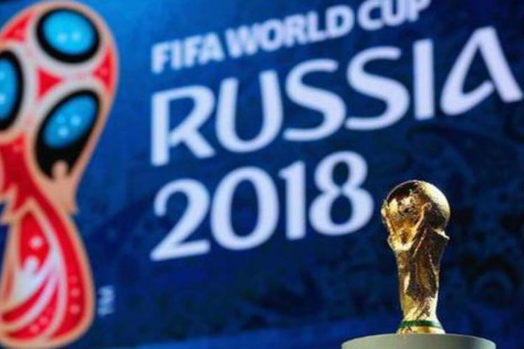 البكري: نصب شاشات عملاقة لمشاهدة كأس العالم في عدن ومحافظات أخرى