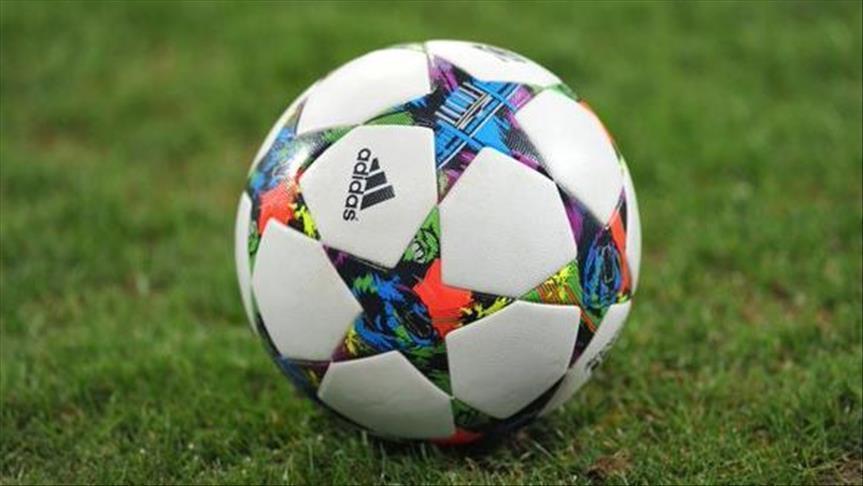 دراسة: ممارسة كرة القدم مرتين أسبوعياً تحد من خطر السكري