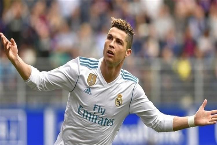 صحيفة: ريال مدريد يخطط للتخلي عن كريستيانو رونالدو لضم هذا النجم