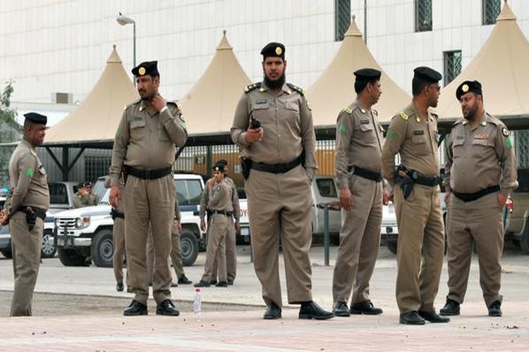 السعودية تكشف تفاصيل استهداف رجل أمن في الطائف والقبض على الجاني