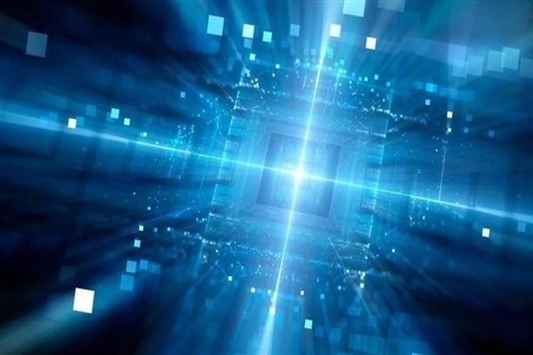 أكبر 6 فضائح في تاريخ التكنولوجيا