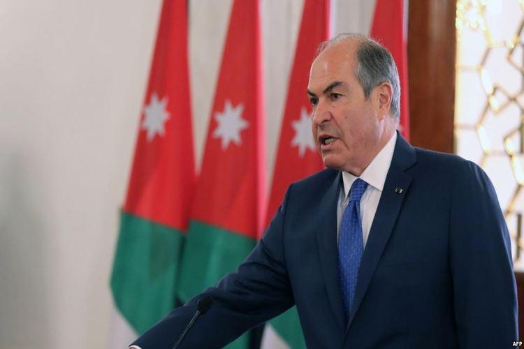 احتجاجات الأردن.. استقالة الملقي وتكليف عمر الرزاز بتشكيل الحكومة