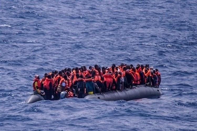 الهجرة الدولية: وفاة 15 مهاجراً إثيوبياً في قارب بطريقه من جيبوتي إلى اليمن