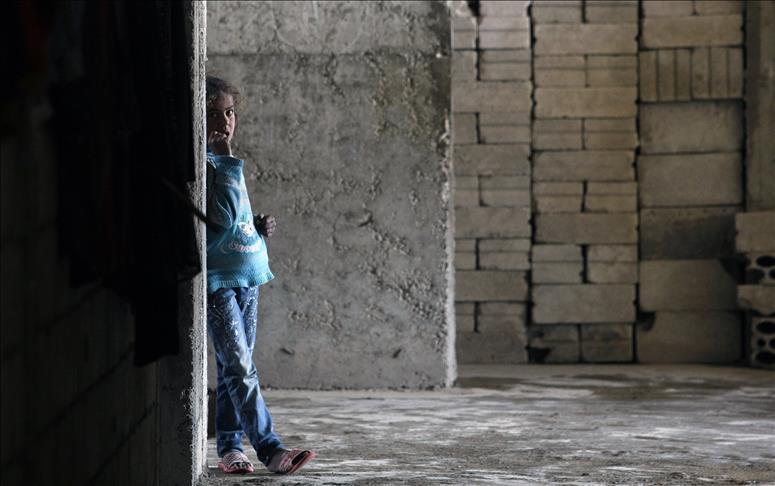 دراسة: الأطفال المصابون بالتوحد أكثر عرضة لحساسية الغذاء