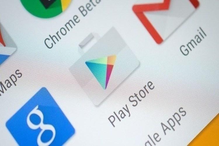 أسرار البحث عن التطبيقات في متجر غوغل بلاي