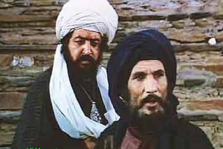 فيلم الرسالة.. في دور السينما السعودية لأول مرة بعد 42 عاماً