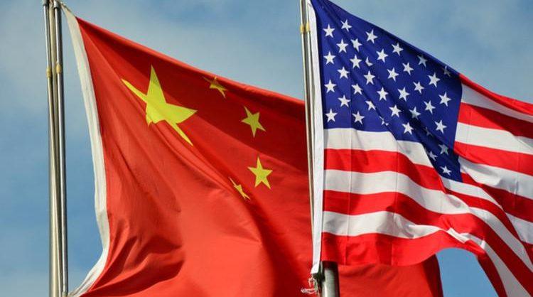 الصين تطلق شرارة جديدة للحرب الاقتصادية مع أمريكا