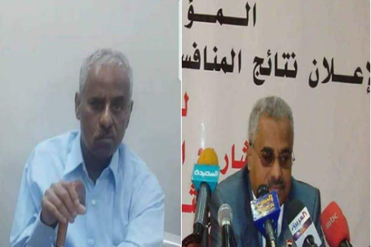 توجيهات حكومية بعلاج الدكتور صالح باصرة بعد تدهور حالته الصحية