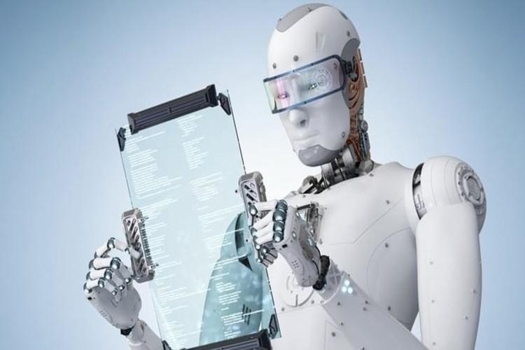 نظام ذكاء من غوغل للتنبؤ بموعد وفاة المرضى!