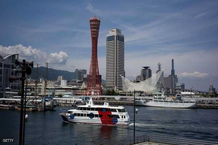 موظف ياباني يتعرض لعقوبات بخصم راتب بسبب 3 دقائق