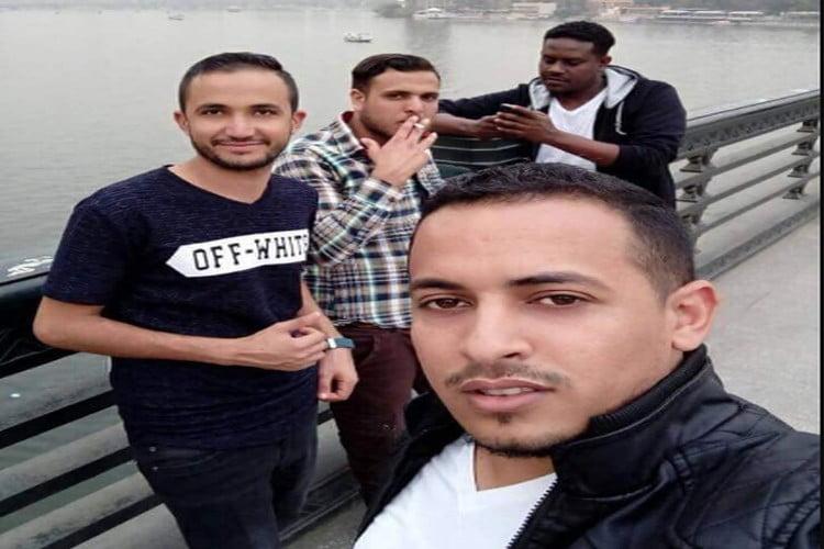 بالأسماء وصورة.. الكشف عن هويات 3 يمنيين قضوا غرقاً أثناء محاولة الهجرة إلى أوروبا