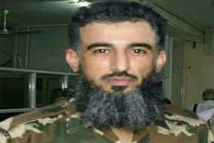 عدن: مقتل مسؤول أمني برصاص مسلحين مجهولين