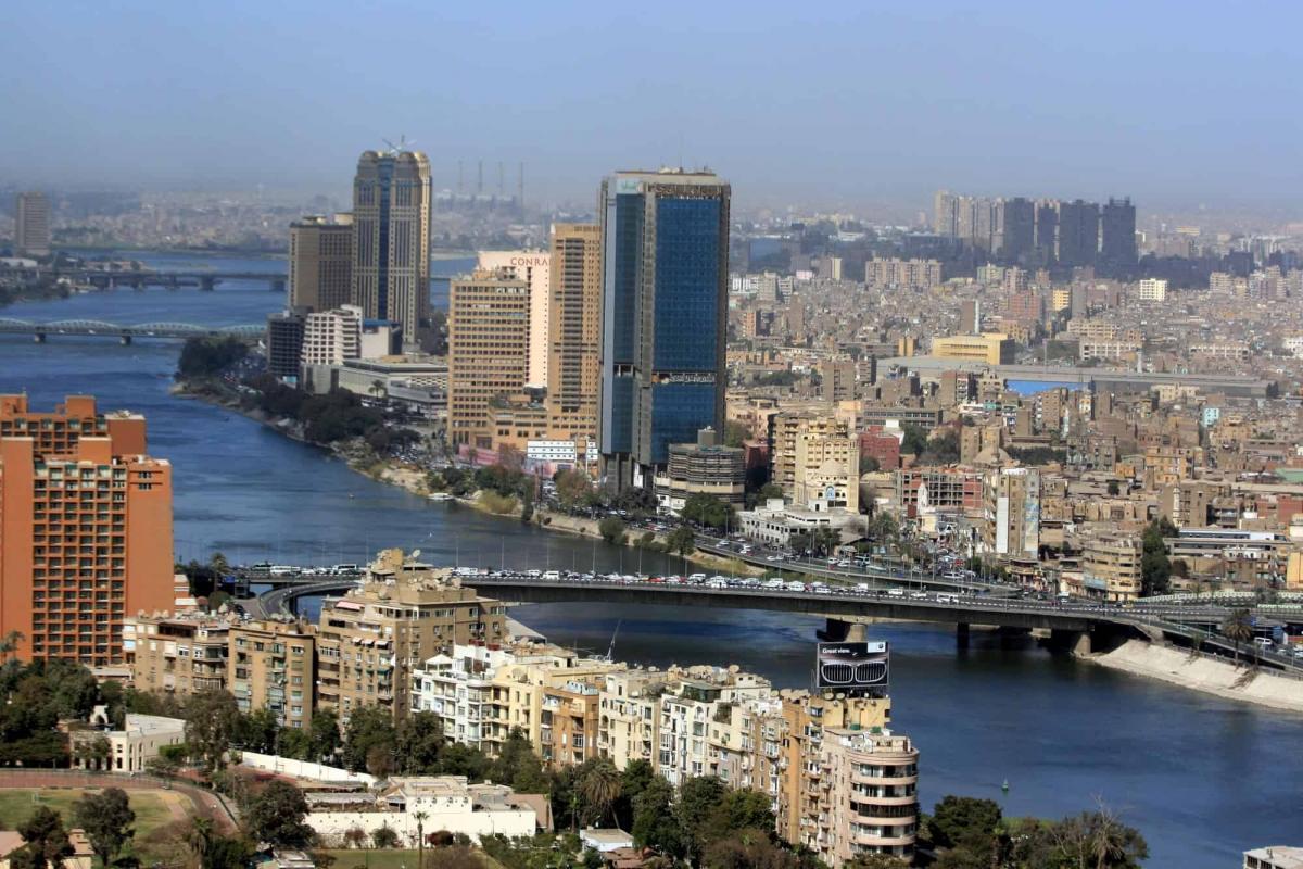 مسؤول بسفارة اليمن: هذه خلاصة تعديلات رسوم الإقامة في مصر