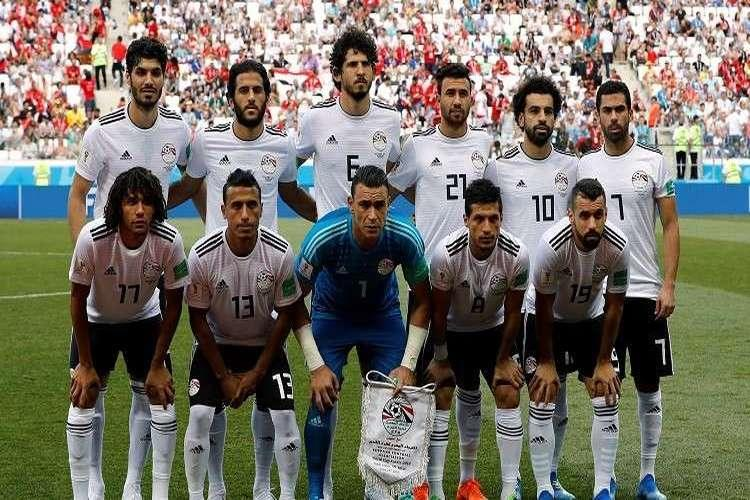 عربي واحد في تشكيلة أسوأ اللاعبين في كأس العالم