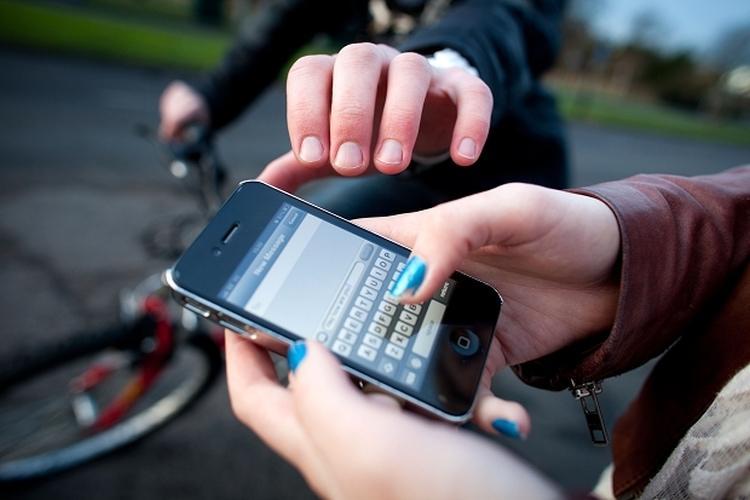 هذه 10 خطوات لاستعادة الهاتف المسروق بإجراءات قانونية