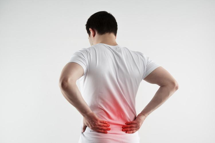 دراسة أسترالية تحذر من أدوية تستخدم لعلاج آلام الظهر