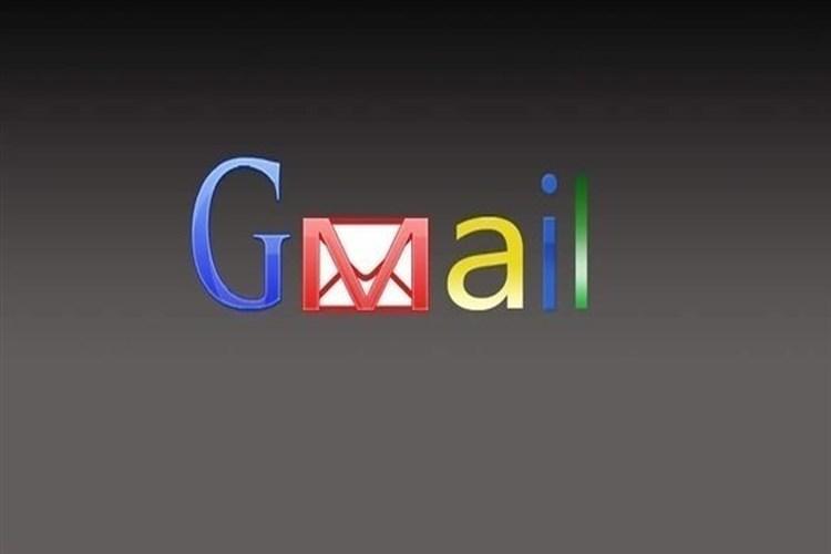 تعرف على كيفية إيقاف التطبيقات التي تقرأ رسائلك في جي ميل