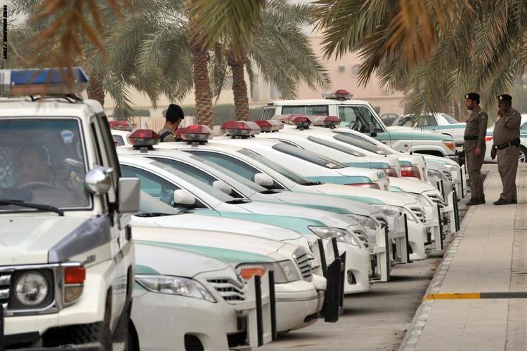 السعودية: مقتل رجل أمن ومقيم إثر هجوم على نقطة أمنية بالقصيم