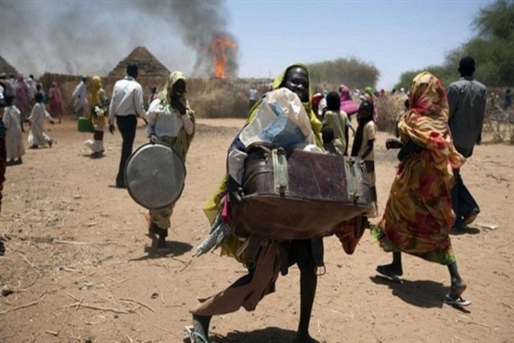الأمم المتحدة: انتهاكات مروعة من قتل واغتصاب وتشريد في جنوب السودان