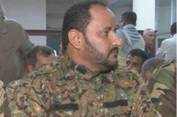 مسلحون يغتالون مدير مركز شرطة بئر فضل في عدن