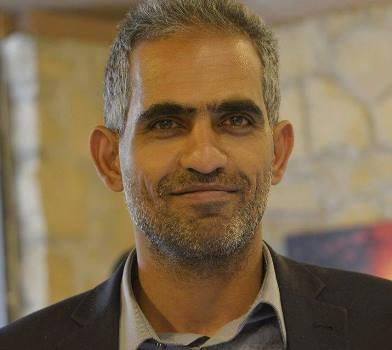 عبدالحليم حافظ… قليل من الصوت وكثير من البكاء
