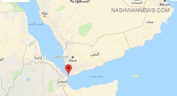 أرامكو السعودية تعلن استئناف نقل شحنات النفط عبر باب المندب وتوضح الأسباب