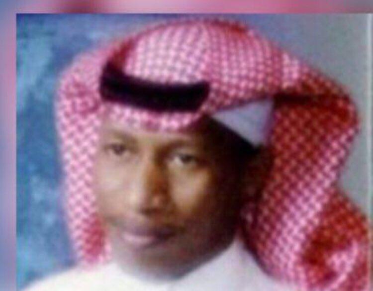 رصاصة عن طريق الخطأ تنهي حياة الفنان السعودي ماجد الماجد