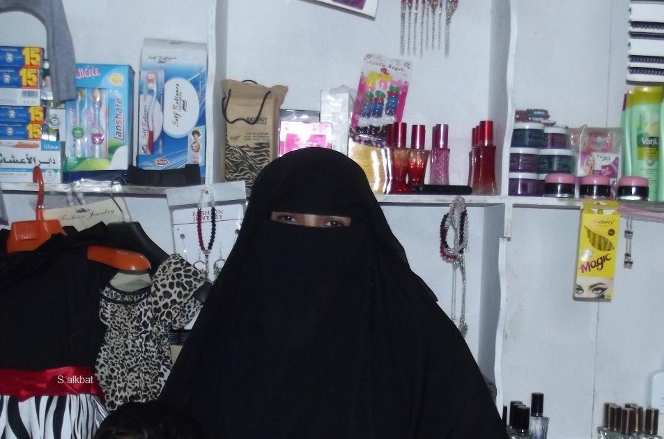 العنف ضد المرأة: أم ماجد شاهد على ظلم مزدوج من الزوج إلى الأهل