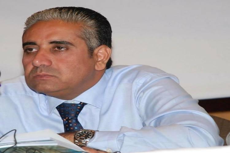 بعد نجاحها في أزمة الريال.. حافظ معياد يدعو مكافحة الفساد لتقييم اللجنة الاقتصادية