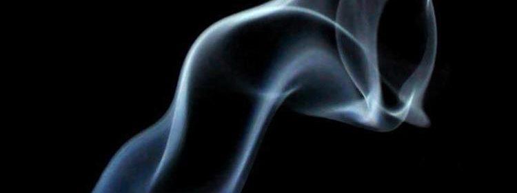 التدخين والكحول يدمران شرايين المراهقين