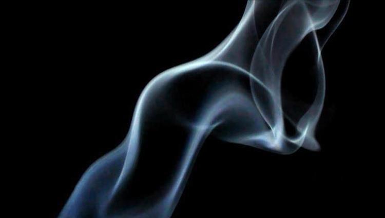دراسة أمريكية: الرئة تمتص مواد مسرطنة من السجائر الإلكترونية