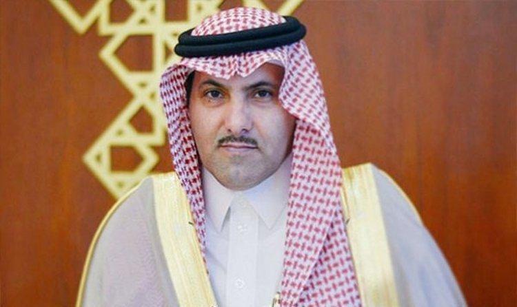 بعد التصويت للقرار الأوروبي.. السفير السعودي: إجماع دولي بدعم المشروع العربي بشأن اليمن