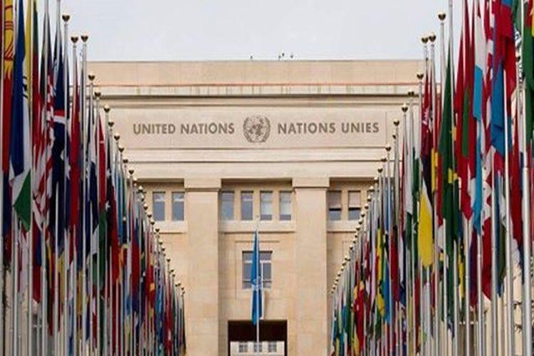 نشوان نيوز ينشر أسماء وفد الشرعية إلى مشاورات جنيف من 14 عضواً