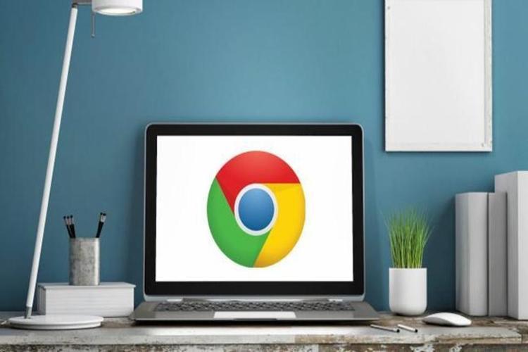 5 نصائح لزيادة سرعة متصفح جوجل كروم