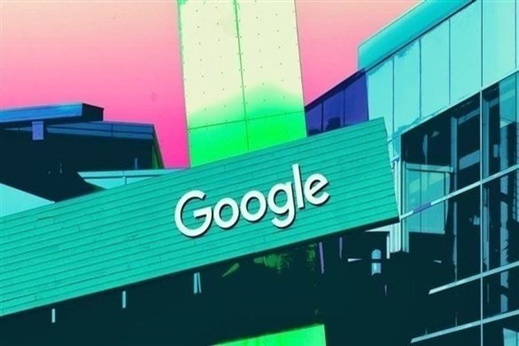 جوجل تحارب المحتوى المسيء للأطفال بالذكاء الاصطناعي