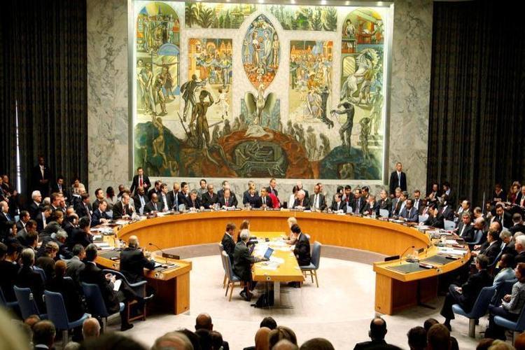 مجلس الأمن يحذر من كارثة وشيكة في إدلب السورية