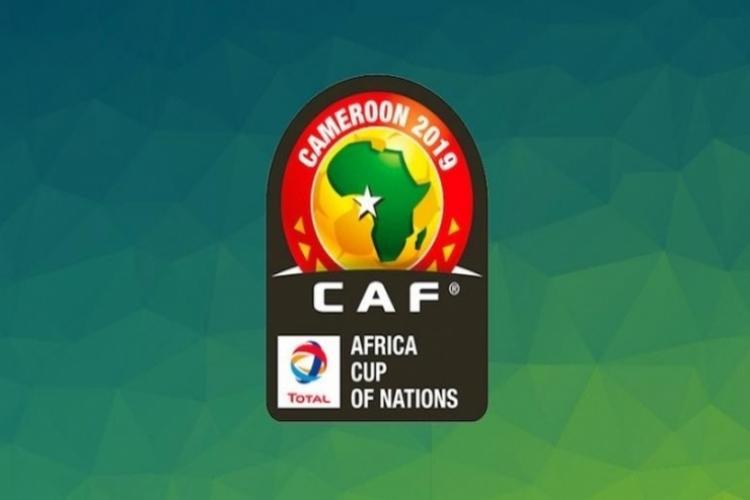 مواجهات مثيرة للمنتخبات العربية في تصفيات كأس الأمم الأفريقية