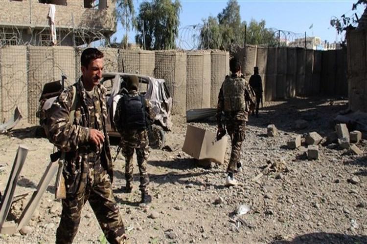 أفغانستان: مقتل 12 مدنياً بعملية سرية في إقليم لغمان