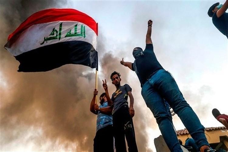 الصحة العراقية: ارتفاع حصيلة ضحايا تظاهرات البصرة إلى 7 قتلى
