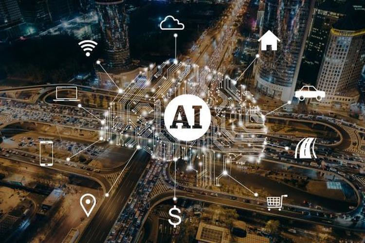 علماء: الذكاء الاصطناعي أخطر من الإرهاب