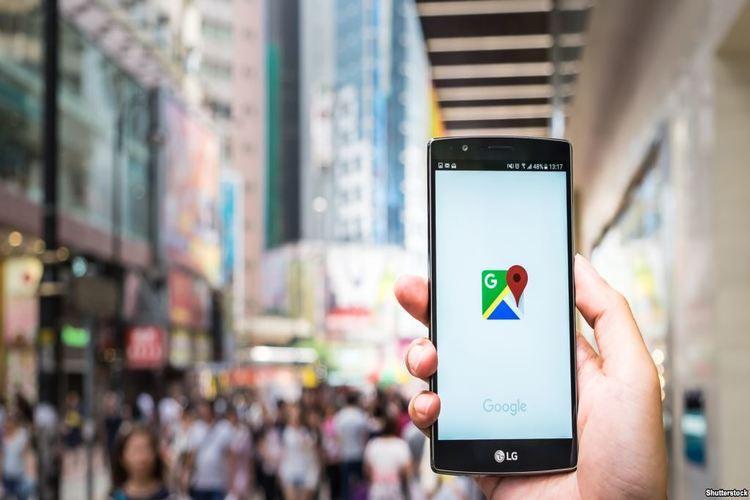 جوجل تواجه تحقيقات بسبب مراقبتها لتحركات المستخدمين
