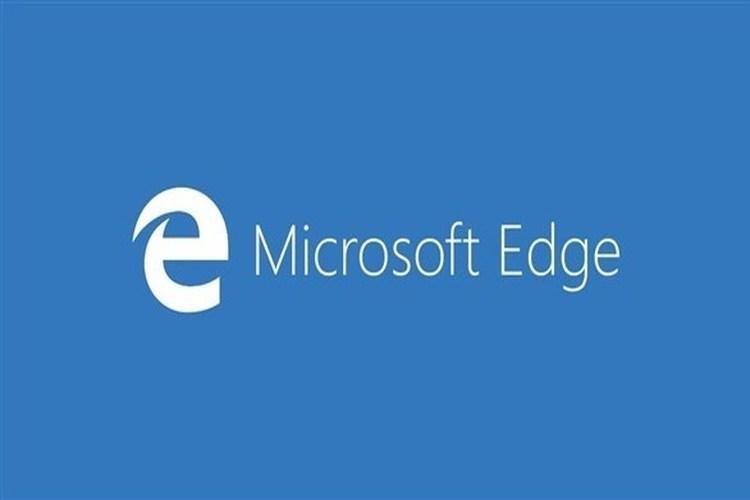متصفح إيدج على ويندوز 10 يقرأ مواقع الويب