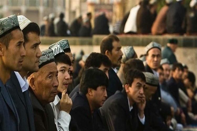 هيومان رايتس ووتش: الصين تضطهد الأقلية المسلمة بالذكاء الصناعي